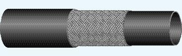 Рукава для подачи газа к бытовой газовой плите ТУ 38 30543-91
