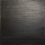 рукава резиновые напорные оплеточной конструкции ТУ 38 605157-90