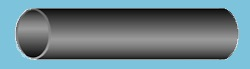 Шланги резиновые для пневмооправок ТУ 38 305141-01
