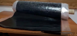 рукава резиновые напорные с нитяным усилением для комбайнов ТУ 38 105372-83