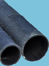 рукава резинотканевые с металлической спиралью для нефтепродуктов ТУ 38 1051095-77