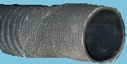 рукава для рыбонасосов ТУ 38 1051014-92