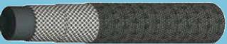 Рукава резиновые аммичные ТУ 38-105574-77