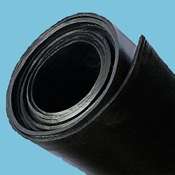 Техпластина МБС