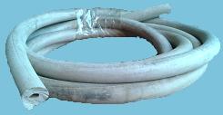 Трубка резиновая вакуумная ТУ 38 105881-85