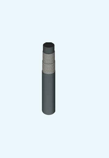 Рукава резиновые с нитяным каркасом длинномерные 38.1051731-86